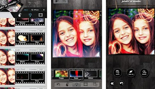 pixlrmatic Instagram Alternatives: 8 Great Choices