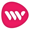 wirewax1 Why its easy to love Londons tech scene and startups
