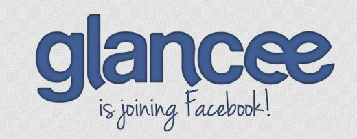 Glancee 520x203 Facebook acquires location based app Glancee, one of the hot services from SXSW