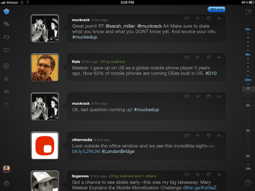 Photo May 30 5 09 43 PM 520x390 Quip: The gorgeous iPad app that made me enjoy reading Twitter again