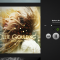 Play 60x60 The wait is finally over: Spotify finally launches its new iPad app