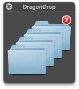 Screen Shot 2012 05 12 at 1.42.48 PM DragonDrop takes the hassle out of moving files and images on your Mac