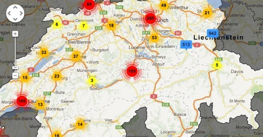 Screen shot 2012 05 24 at 1.32.22 PM 520x272 An inside look at Switzerlands seriously ambitious startup scene