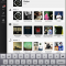 Search 60x60 The wait is finally over: Spotify finally launches its new iPad app
