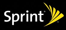 Sprint 220x102 Online payments platform Boku reels in Sprint & Deutche Telekom to bring mobile billing to millions