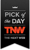 TNW PickOfTheDay Narrato: A great lifelogging journal for iPhone that draws on data from Twitter, Instagram and Foursquare