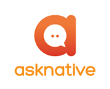 asknative Cairo accelerator Flat6Labs graduates its second cycle of seven startups