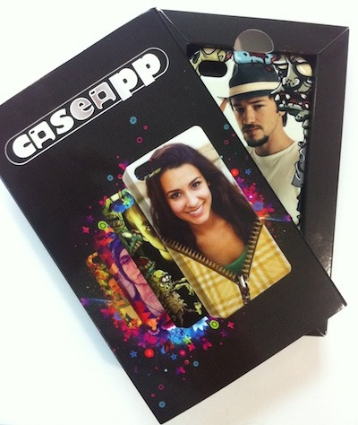 caseappfinal Design your own personalized iPhone cover in minutes with CaseApp