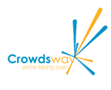 crowdsway Cairo accelerator Flat6Labs graduates its second cycle of seven startups