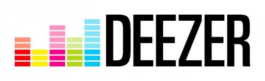 deezer image 520x160 Deezer follows Spotify and opens its API, courts developers with 'Open Deezer' initiatives