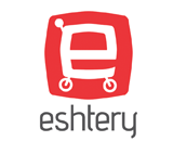 eshtery Cairo accelerator Flat6Labs graduates its second cycle of seven startups