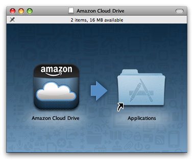 mac dmg. V138371002  Amazon Cloud Drive arrives on the desktop with new apps for Mac and Windows