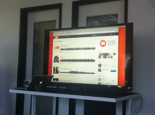 photo 1 520x388 SoundCloud announces Next version of its site, hits 15M users