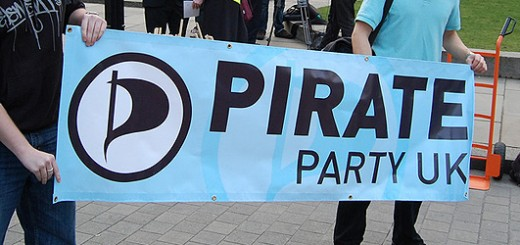 piratepartyuk660