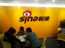 sina 220x165 The politics and power struggles of the Chinese Internet superpowers