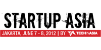 startupasiajakarta Tech and media events you should be attending [Discounts]