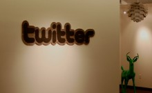 twitter office 220x135 Twitters San Francisco office relocation drives local rent prices up 60%