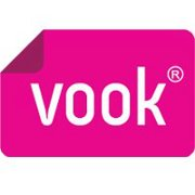 vook Online publishing platform Vook listens to feedback and introduces lower pricing tier