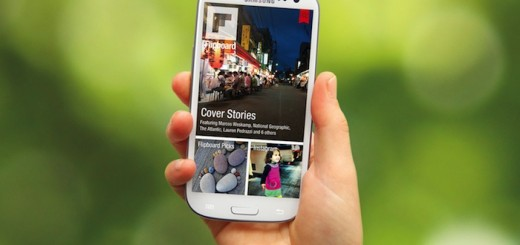 Flipboard_Android