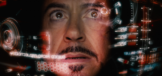 Iron_Man_Mark_VII_HUD_design_By_Jayse_Hansen_1400