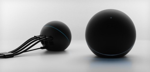 Screen Shot 2012 06 27 at 11.05.07 AM 520x249 Google leaks the Nexus Q ahead of I/O...but what is it?