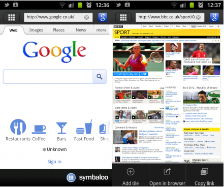 d TNW Pick of the Day: Symbaloo launches mobile apps to sync bookmarks across all your devices