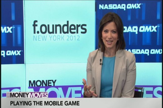 deirdre bolton f.ounders 520x346 Bloomberg TVs Deirdre Bolton talks to us about the current technology investment trends