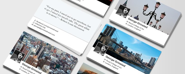 facebook-profile-card-grid-travel