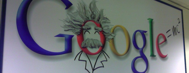 google logo sign