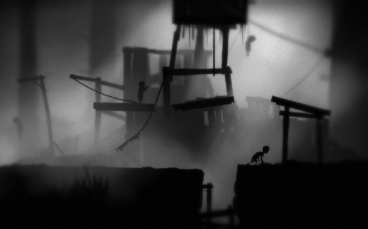 limbo 520x324 The best Mac apps of 2012 so far