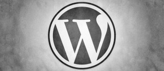 wordpress4