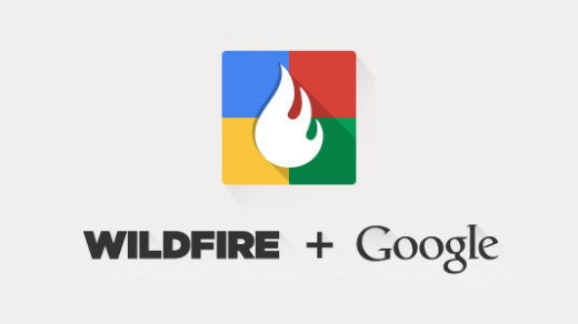 Blog Image 520x292 Google takes the trojan horse approach to social with its acquisition of Wildfire