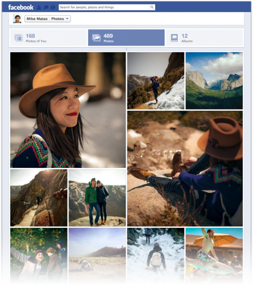 DisplayMedia.ashx  520x584 New Facebook photo enhancements help your galleries look better and give you more control