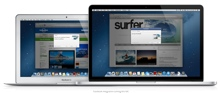 Mountain Lion TNW Review: OS X 10.8 Mountain Lion