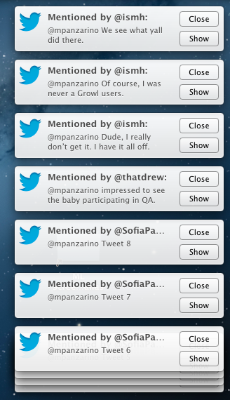 Notification Stacked Notification Alerts 2 TNW Review: OS X 10.8 Mountain Lion
