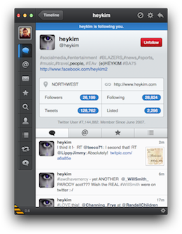 Screen Shot 2012 07 10 at 11.07.03 PM The hotly anticipated Tweetbot comes from iOS to the Mac as a free public alpha