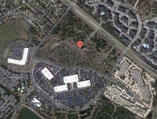Screen Shot 2012 07 18 at 13.37.41 520x395 Apple closes deal to expand Austin campus, moves ahead with $304 million Texas investment