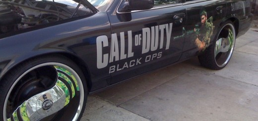 call of duty black ops by greyloch