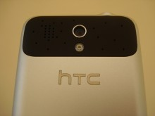 htc image 220x165 Last week in Asia: Chinas Olympic tweet scandal, HTC to leave Korea, Viki partners Microsoft and more