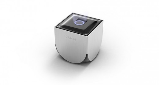 image 141147 full 520x280 OUYA secures OnLive partnership, teases controller design as it passes $5.5M on Kickstarter