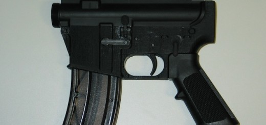 lower-with-upper-and-mag