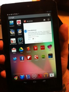 photo 21 e1341164097366 220x294 A Nexus 7 tablet review from someone who actually used it for a few days