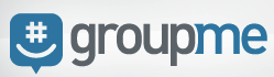 ro Microsoft owned GroupMe sues fellow NY startup Groupie over trademark dispute