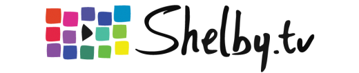 shelbytv.tumblr 520x106 Shelby.tv shuts down to focus full efforts on building a new version from the ground up