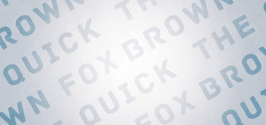 type-Quick-Brow-Fox-520x245