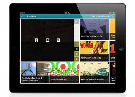 0034 readLater1 520x373 Siris sister company Trapit debuts its redesigned iPad app and other newsreaders are in trouble