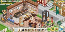 Helens Kitchen 220x108 Inside Zynga and the making of its next hit, ChefVille