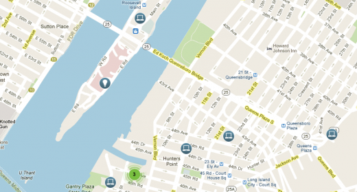 Screen Shot 2012 08 08 at 3.58.02 PM 520x279 As New Yorks tech scene expands, entrepreneurs have sights set on Queens