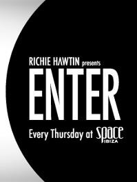 enter week 3 e1343845940424 Meet Smudge: DJ Richie Hawtins iOS app lets you control sound and lighting in the club