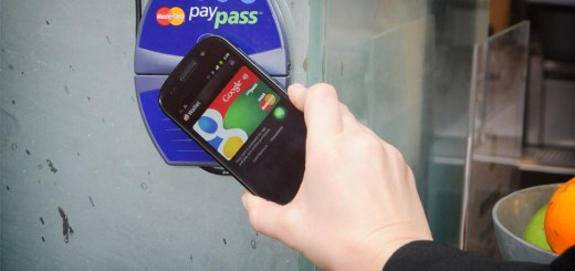 google-wallet-xl